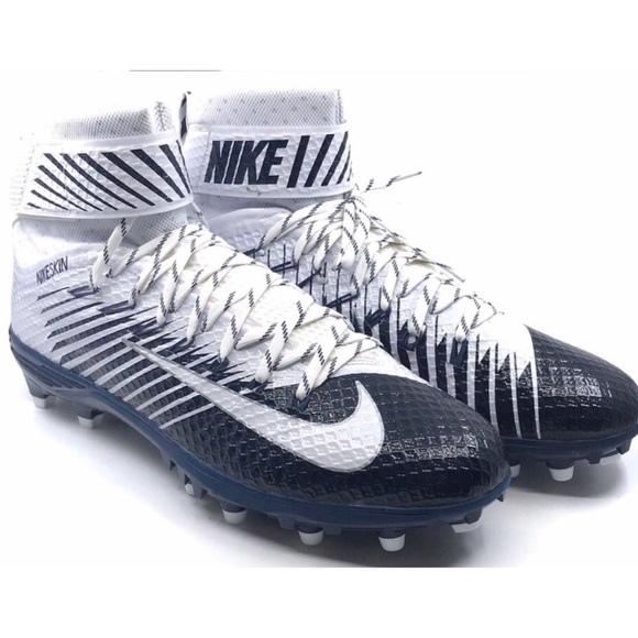Sabio prueba Definir  Nike Shoes | Nike Lunarbeast Elite Td Football Cleats Size 6 | Poshmark